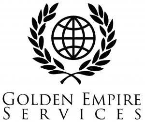 Golden Empire Services, Inc.